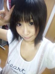 小川みこと 公式ブログ/ おやすみ(*'-')ノ~。.*・゜ 画像1
