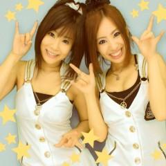 小川みこと 公式ブログ/おはよう(*´∇`*) 画像1