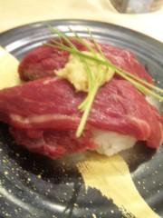 小川みこと 公式ブログ/夜ご飯☆ 画像3