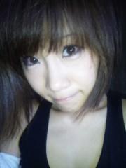小川みこと 公式ブログ/ お久しぶり(*゜ー゜)vにゃん☆ 画像1