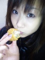 小川みこと 公式ブログ/ つまみ食いε( o・ω・) 画像1