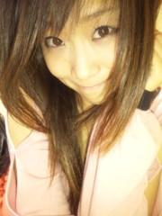 小川みこと 公式ブログ/おはゆ(*^ω^*) 画像1