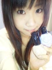小川みこと 公式ブログ/ANNA☆SUI 画像1