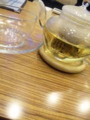 小川みこと 公式ブログ/ 5月☆ありがとうございました(^人^) 画像2