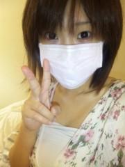 小川みこと 公式ブログ/おはよう(・ωー) 画像1