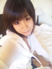 小川みこと 公式ブログ/ (´・ω・`)ノЮ|タダイマ♪ 画像2