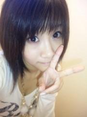 小川みこと 公式ブログ/おはようだけど 画像1