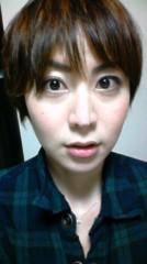 加藤ゆき 公式ブログ/復習 画像3