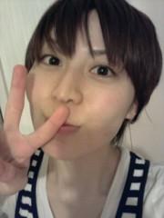 加藤ゆき 公式ブログ/cook♪ 画像2