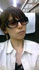加藤ゆき 公式ブログ/起きてますよ、アピール☆ 画像1