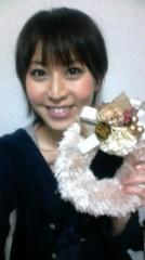 加藤ゆき 公式ブログ/☆メリークリスマス☆ 画像3