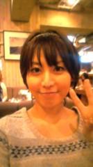 加藤ゆき 公式ブログ/美容院イッテキタヨ! 画像1