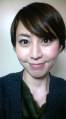加藤ゆき 公式ブログ/昨日、新年会! 画像3