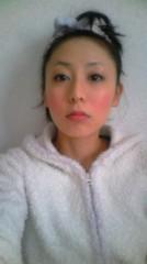 加藤ゆき 公式ブログ/お休み! 画像2