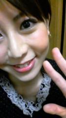 加藤ゆき 公式ブログ/明日に備えて。。。 画像1