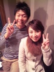 加藤ゆき 公式ブログ/☆ラジオ出演情報☆ 画像1