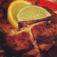加藤ゆき 公式ブログ/料理。 画像3