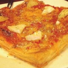 加藤ゆき 公式ブログ/料理。 画像2