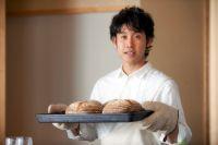 加藤ゆき 公式ブログ/しあわせのパン 画像2