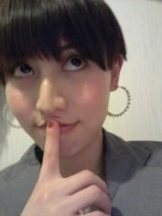 加藤ゆき 公式ブログ/歯が痛いから… 画像3