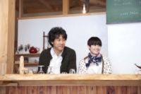 加藤ゆき 公式ブログ/しあわせのパン 画像1