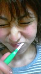 加藤ゆき 公式ブログ/ありがとう 画像3