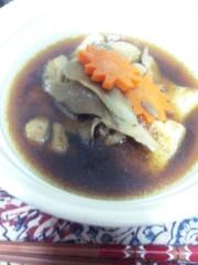 加藤ゆき 公式ブログ/料理 画像2