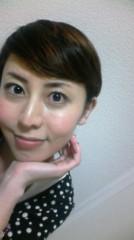 加藤ゆき 公式ブログ/カエッテキタゾ、カエッテキタゾ〜♪ 画像3