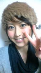 加藤ゆき 公式ブログ/病院。 画像1