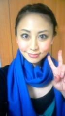 加藤ゆき 公式ブログ/行ってきます♪ 画像3