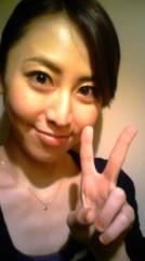 加藤ゆき 公式ブログ/髪の毛 画像2