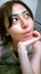 加藤ゆき 公式ブログ/正解は… 画像1