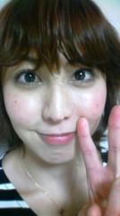 加藤ゆき 公式ブログ/お疲れ様〜 画像2