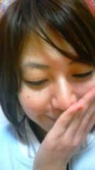 加藤ゆき 公式ブログ/けし餅 画像2