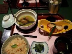 加藤ゆき 公式ブログ/ミーティング 画像2