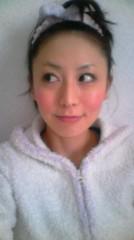 加藤ゆき 公式ブログ/お休み! 画像1