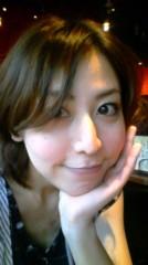 加藤ゆき 公式ブログ/お疲れさまです。 画像2