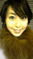 加藤ゆき 公式ブログ/無事修了 画像3