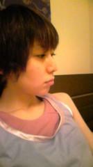 加藤ゆき 公式ブログ/おやすみナサイ 画像1