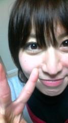 加藤ゆき 公式ブログ/おはよう!いや、お疲れ様です☆ 画像2