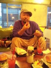 加藤ゆき 公式ブログ/おはよー 画像1
