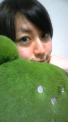 加藤ゆき 公式ブログ/リラックス〜 画像3