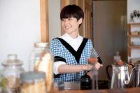 加藤ゆき 公式ブログ/しあわせのパン 画像3