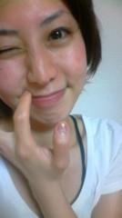 加藤ゆき 公式ブログ/おはようございます〜 画像1