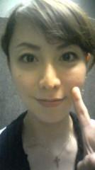 加藤ゆき 公式ブログ/さぁ!クイズ。 画像1