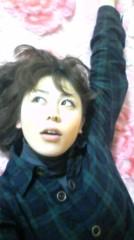 加藤ゆき 公式ブログ/ぼーっと 画像2
