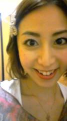 加藤ゆき 公式ブログ/暑いよー 画像2