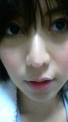 加藤ゆき 公式ブログ/日韓戦! 画像2