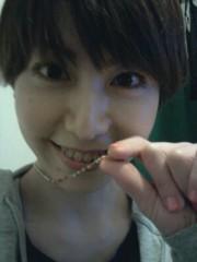 加藤ゆき 公式ブログ/オハヨー☆ 画像2
