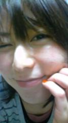 加藤ゆき 公式ブログ/やっぱり、、、ねっ! 画像1